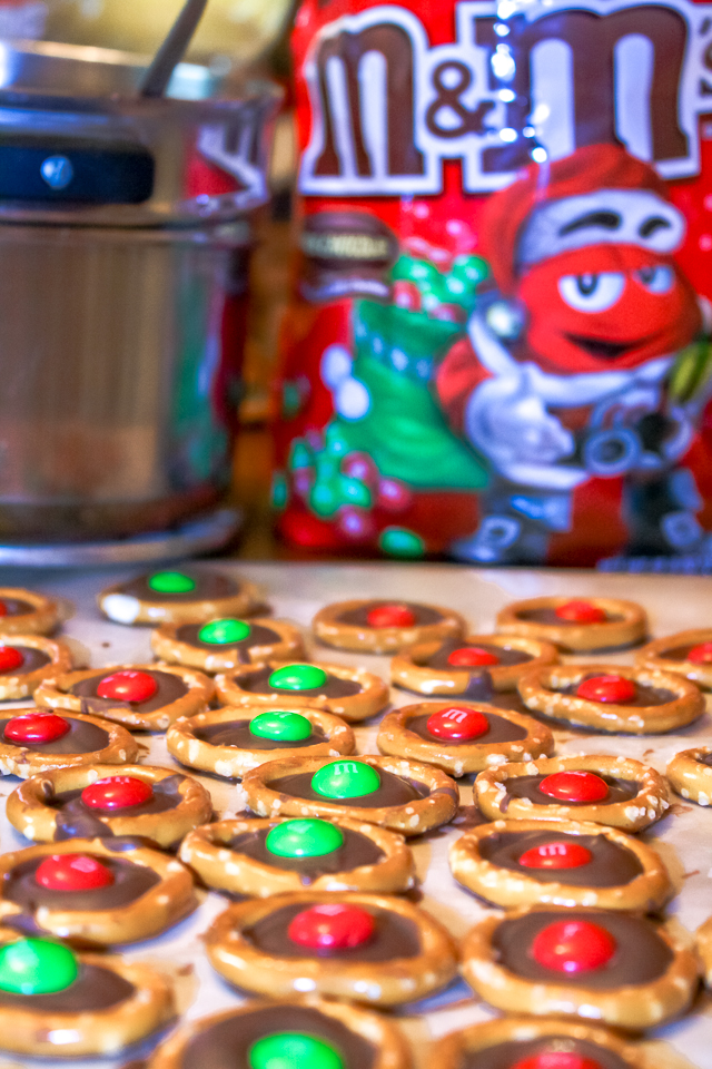 Usmc Christmas Ornaments