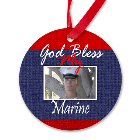 Marine Mom Shirts 3 Quarters Today #2: 709 460x460 Front Color White 1
