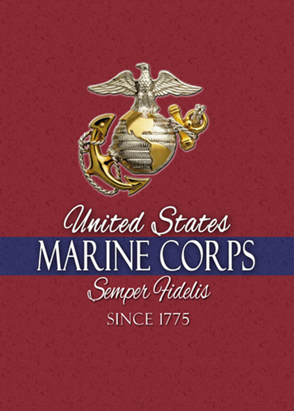 United States Marine Corps Birthday 2017